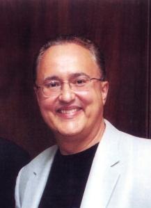 Paul Savramis
