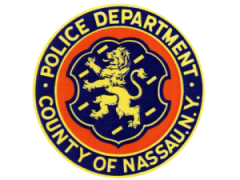 Paul Savramis Nassau County Police