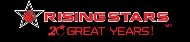 logos-copy-updatedwithsmandtagline